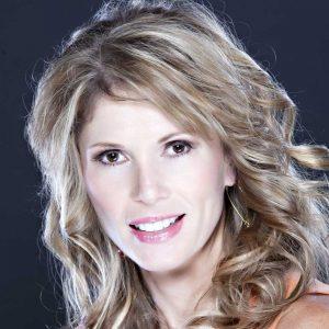 Amy Darter