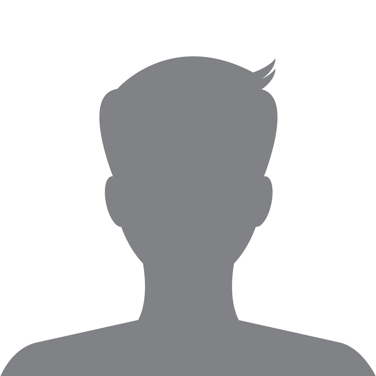 Generic Avatar – BK3