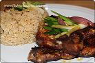 curried_pork_chops
