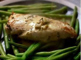 tarragon_chicken_with_white_wine2